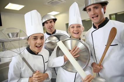 Formation hygi ne alimentaire en restauration commerciale - Cours de cuisine dijon ...