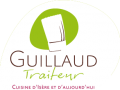 Logo guillaud